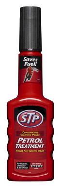 STP 51200EN Petrol Treatment 200ml Thumbnail 1