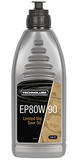 Technolube ALS010 EP80W90 Limited Slip Car Van 1 Litre Gear Oil