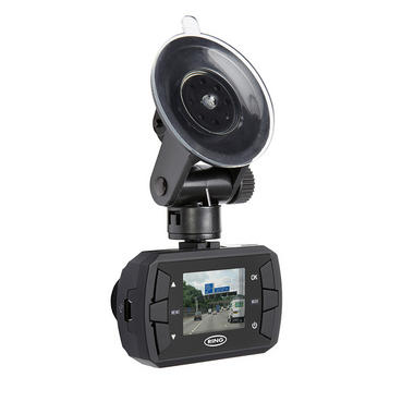 "Ring Automotive RBGDC15 12V 24V In Car Hd 1.5"" Mini Dash Camera Single Thumbnail 3"