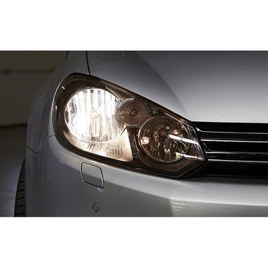 Ring Automotive RW4448 12V 55W 448 H1 +30% 4400K Xenon Star+ Headlight Bulbs Pair Thumbnail 4