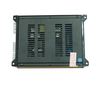 Bassface DB4.3 700w 4/3/2 Channel Class D Micro Sized Car Speaker Amplifier Thumbnail 7