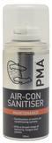 PMA ACON Aircon Sanitiser Aerosol 150ml 150ml
