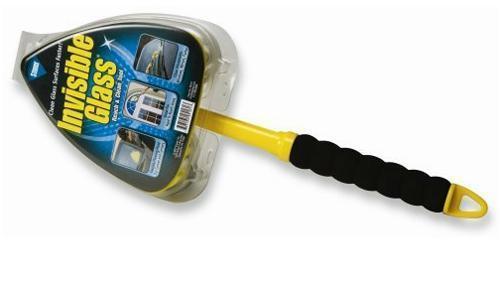 Stoner ST-RCT Car Detailing Stoner Easy Reach Microfibre Windscreen Cleaner