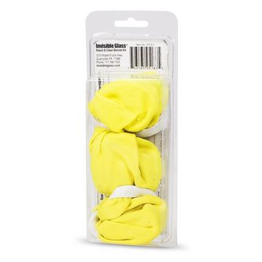 Stoner ST-RCB Car Detailing Stoner Reach And Clean Replacement Microfibre Bonnets Thumbnail 2