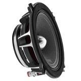 """DS18 Car Midrange Speaker 5.25"""" Inch 400w Watt 4Ohm Bass Loudspeaker PRO-FR5NEO"""