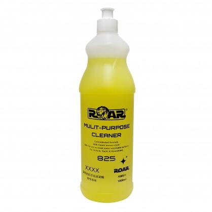 Roar ROAR825-10 Car Cleaning Detailing Multi Purpose Cleaner 1L Litre Thumbnail 1