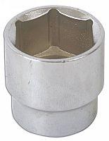 "Laser 0137B Automotive Garage 30mm 1/2"" Inch Drive Socket"