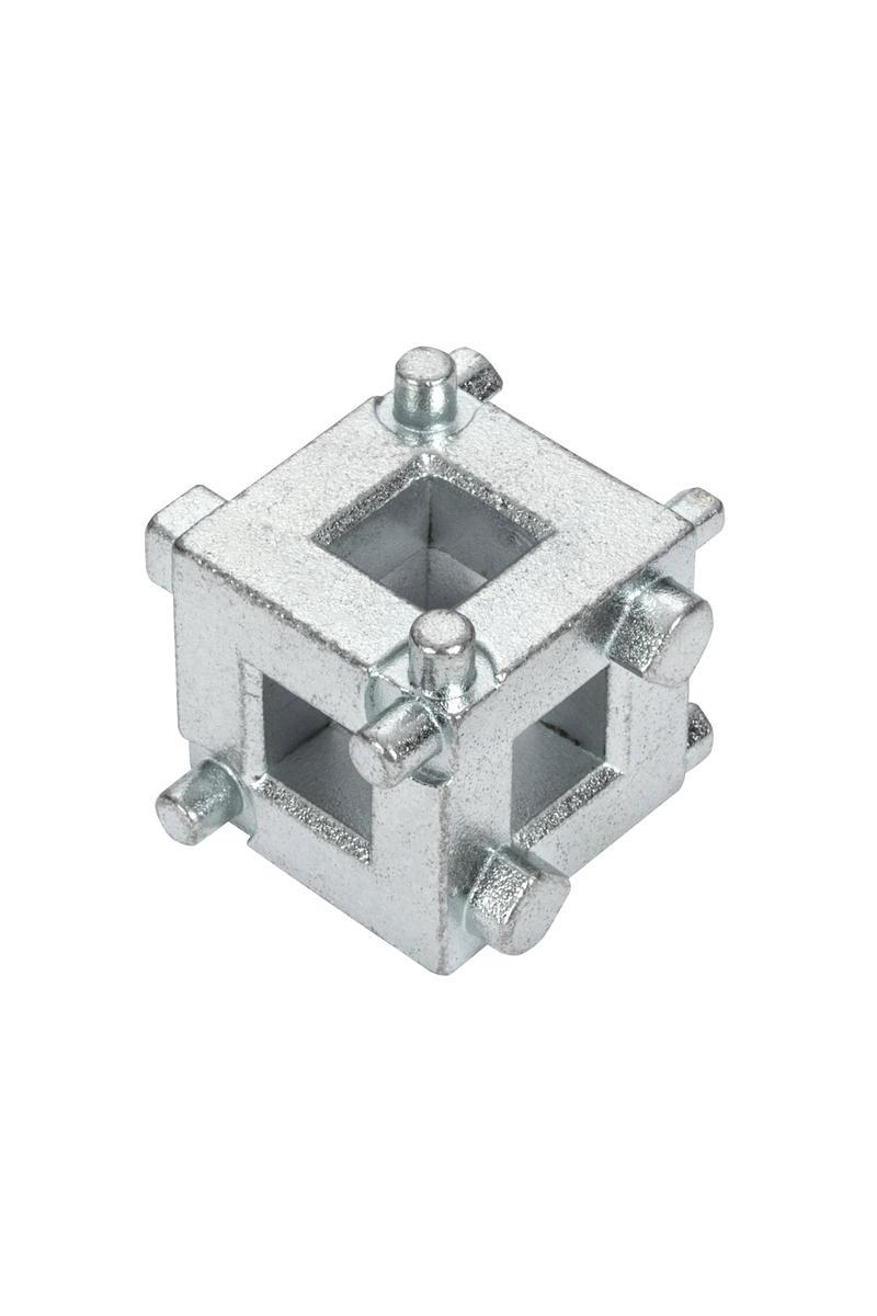 Blue Spot 07915 Automotive Disc Brake Cube