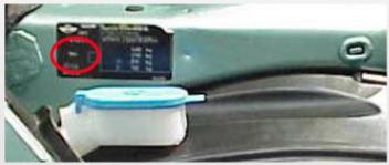 Custom Vehicle 20ml Touch Up Pen Paint For Mini Cars Thumbnail 2