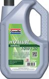Granville 81 Automotive Motoring Mineral Hypalube 10W/30 Engine Oil 5 Litre