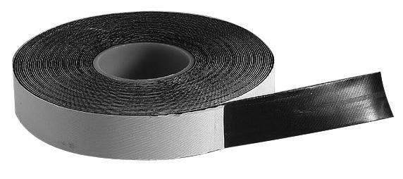 Pearl PSAT01 Autmotive Waterproof Self 10m Meter Amalgamating Tape Single