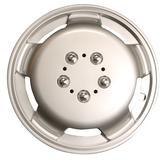 "Estilo 62822 Van Automotive Motoring Commercial 16"" Inch Wheel Trims Set of 4 16"