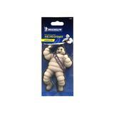 Michelin Man 12390 2D Car Office Home Air Freshener Stealth Single