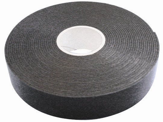Pearl PDST02 Double Sided Tape 18mm 5m Meter Motoring All Purpose Single