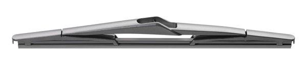Bosch H370 Automotive Car Van Premium High Quality 370 mm Rear Wiper Blade