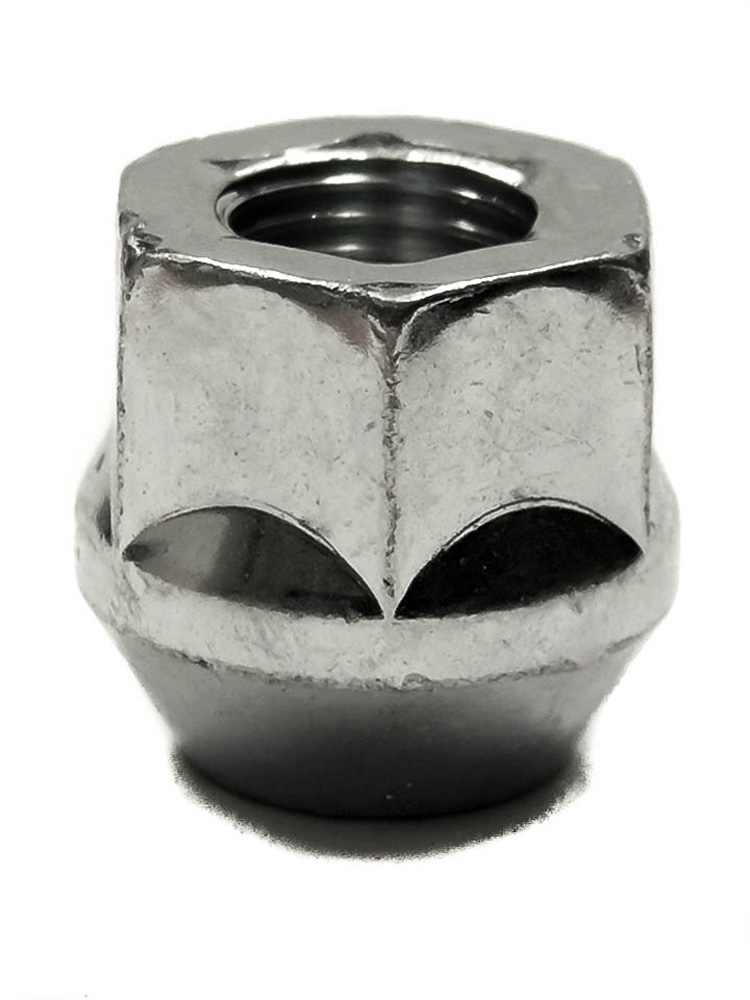EVO5 NS509D Vauxhall Insignia 22mm M14 x 1.5 Replacement Alloy Wheel Nut x 1