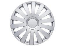 "Ring Automotive RWT1532 15"" Car Van Nelux Wheel Trims Set of 4"