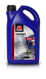 Millers Oil 6124GO Fully Synthetic 5W40 Petrol Diesel 5 Litre Engine Oil