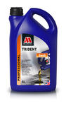 Millers Oil 7625GO Fully Synthetic 5W40 Turbo Charged 5 Litre Engine Oil