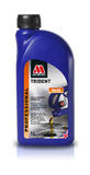 Millers Oil 7625JM Fully Synthetic 5W40 Turbo Charged 1 Litre Engine Oil