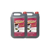 Evaporust Evapo-Rust Remover 10L Safe Rust Remove Metal Treatment