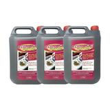 Evaporust Evapo-Rust Remover 15L Safe Rust Remove Metal Treatment