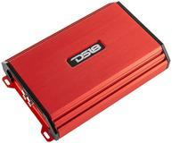 DS18 Car Amp 4 Channel 3000w Watt Audio Amplifier Stereo S-3000.4D/RD Full Range