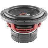 """DS18 Car Audio Subwoofer 10"""" Inch 1700w Watt 2 Ohm DVC Dual Voice Coil EXL-X10.2D"""