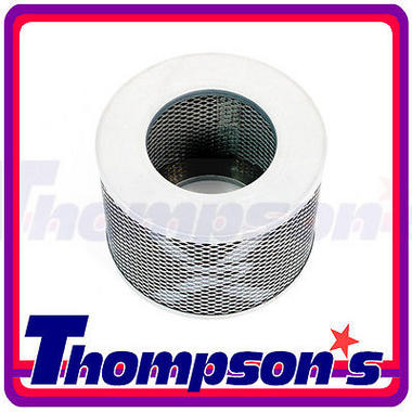 For Nissan Terrano I 2.7 TD PX1199 Pipercross Induction Panel Air Filter Kit Thumbnail 1