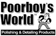 Poorboys World