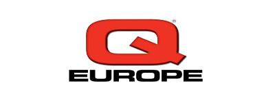 Q Europe