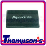 Mazda MX-5 Mk1 1.8 (130bhp) PP72 Pipercross Induction Panel Air Filter Kit