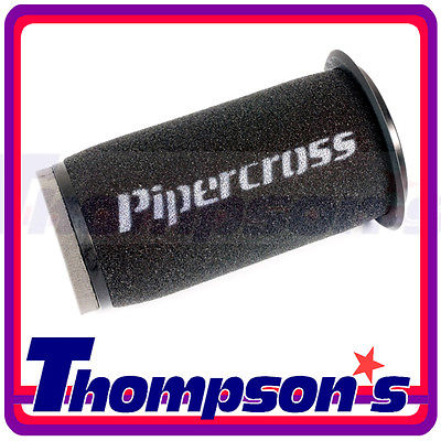 Pipercross PX1666 Panel Filter