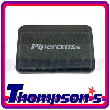 Kia Morning PP1822 Pipercross Induction Panel Air Filter Kit Thumbnail 1