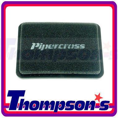 Hyundai i10 1.1 PP1700 Pipercross Induction Panel Air Filter Kit Thumbnail 1