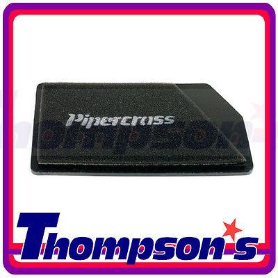 Honda Odyssey RA8 PP1634 3.0 V6 01/00 - 10/02 Pipercross Performance Air Filter