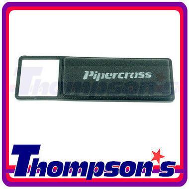 Honda Jazz (Fit) 1.4 i-DSi PP1544 Pipercross Induction Panel Air Filter Kit Thumbnail 1
