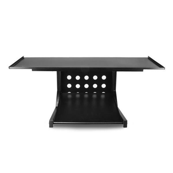 PylePro PLPTS47 Universal Device Studio Equipment Tabletop Stand Single Thumbnail 2