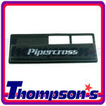 Ford Ka Mk2 1.3 TDCi PP1803 Pipercross Induction Panel Air Filter Kit