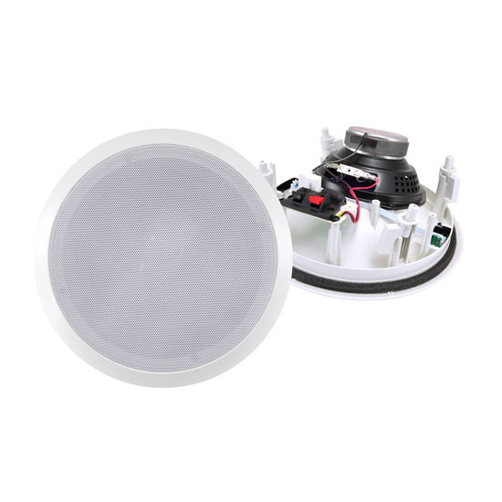 """Pyle-Home PIC62A Pyle Ceiling Speaker 6"""""""