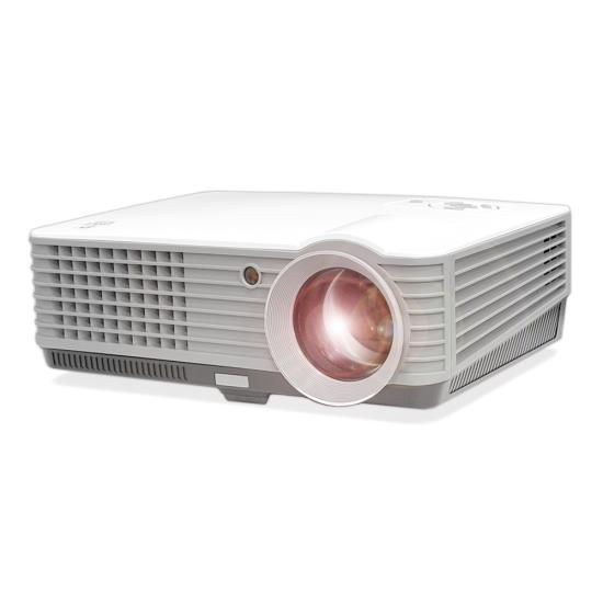 PYLE-HOME PRJD901 PROJECTOR WITH UP TO 140-INCH VIEWING SC