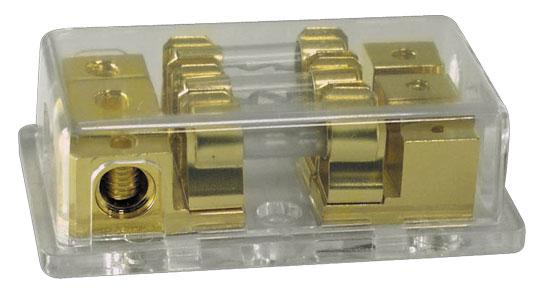 thompsons ltd pyramid rfp3 3 in 3 out three 30 amp fuse wiring rh thompsonsltd co uk  30 amp fuse box wiring diagram