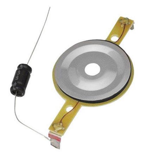 Pyle-Pro PDS772VC PDS772 VOICE COIL