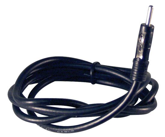 Pyle PLMRNT1 Marine Wire Antenna