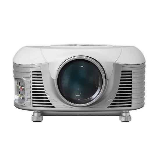 Pyle-Home PRJLE55 Projector
