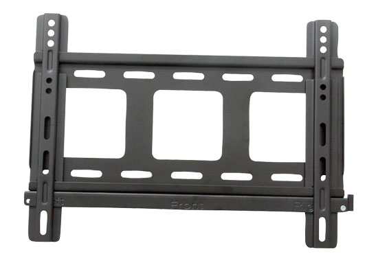 Pyle-Home PSW578UT 23'' To 37'' Flat Panel Ultra-Thin TV Wall Mount