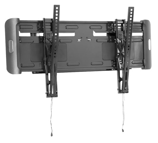Pyle-Home PSW651LT1 Tilt Tv Wall Mount