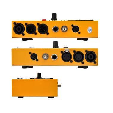 Pyle-Pro PCT40 12 Plug Pro Audio Cable Tester Thumbnail 4