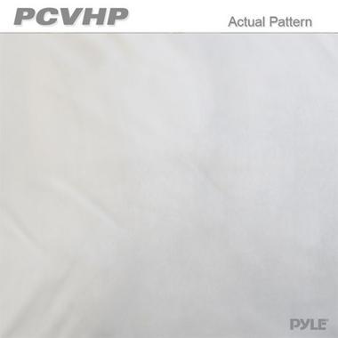 PYLE PCVHP442 25' - 28'L PONTOON BOATS, BEAM WIDTH UP Thumbnail 3