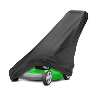 PYLE-HOME PCVLM36 LAWN MOWER COVER Thumbnail 1